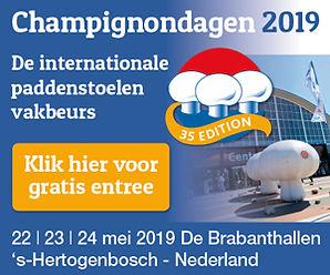 17237-champ-banner-2019-300x250px_NL.jpg