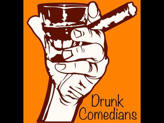 Drunk Comedians logo.JPG
