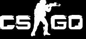 146-1461601_csgo-png-logo-logo-cs-go-png