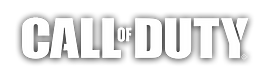 call-of-duty-logo-png-7.png