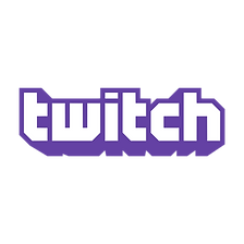 twitch-logo-0-1.png