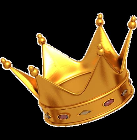 transparent-crown-png-11552505986jlohpe3