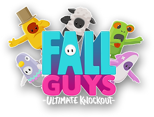 315-3154239_fall-guys-ultimate.png