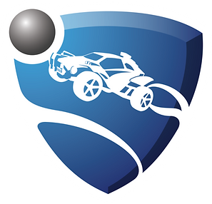 pngkey.com-rocket-league-png-160666.png