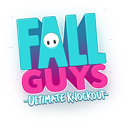 Fall_Guys_Ultimate_Knockout_logo.png