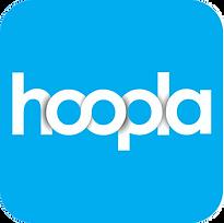 hoopla-500blue_12.png