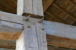iowa-barn-savers-sundown-lake-barn-interior-barn-joint