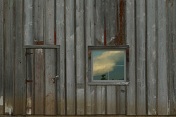 iowa-barn-savers-prairie-barn-P1010561