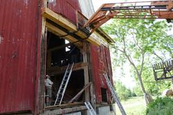 iowa-barn-savers-bank-barn-P1020129
