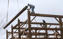 iowa-barn-savers-lake-home-barn-0041mw