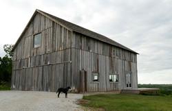 iowa-barn-savers-prairie-barn-P1010524