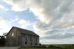 iowa-barn-savers-prairie-barn-P1010636