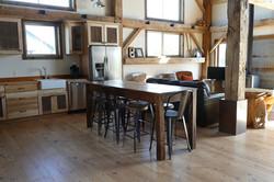 iowa-barn-savers-sundown-lake-barn-interior-kitchen