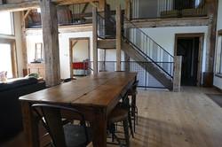 iowa-barn-savers-sundown-lake-barn-interior-dining