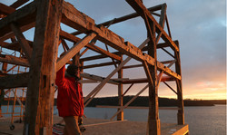 iowa-barn-savers-lake-home-barn-0044mw