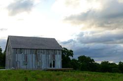 iowa-barn-savers-prairie-barn-P1010706
