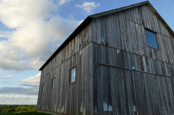 iowa-barn-savers-prairie-barn-P1010703