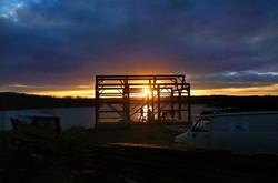 iowa-barn-savers-lake-home-barn-0046mw