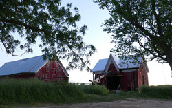iowa-barn-savers-bank-barn-P1020364