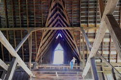 iowa-barn-savers-bank-barn-interior-eaves-1