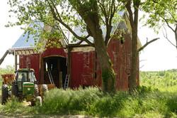 iowa-barn-savers-bank-barn-P1010987
