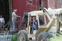 iowa-barn-savers-bank-barn-P1020035