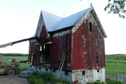 iowa-barn-savers-bank-barn-P1020338
