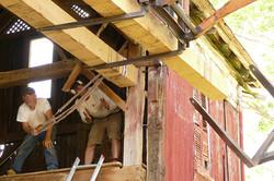 iowa-barn-savers-bank-barn-P1020118