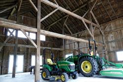 iowa-barn-savers-prairie-barn-P1010479