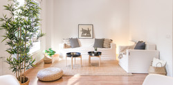 A Home Bcn Home Staging