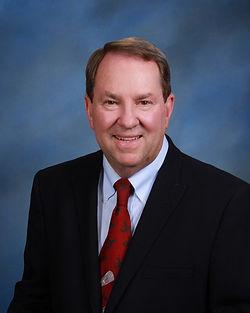 John H. Schmidt, Attorney.jpg