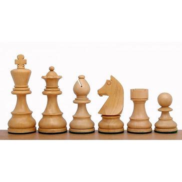 piezas-boj-ebanizado-n-6-german-knight.j