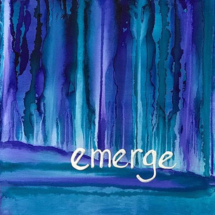 How will you 'emerge' in 2020__ ._._._#d
