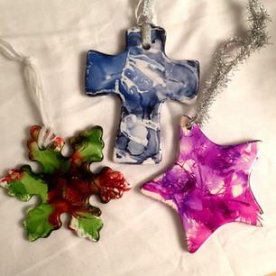 alchol ink ornaments.jpg