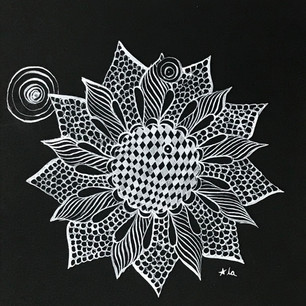 zentangle flower 1.jpg