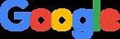 Google Client.png