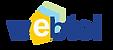webtel-logo.png