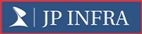 JP Infra client.png
