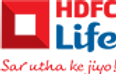 hdfc-life-logo.png