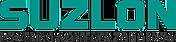 suzlon-logo.png