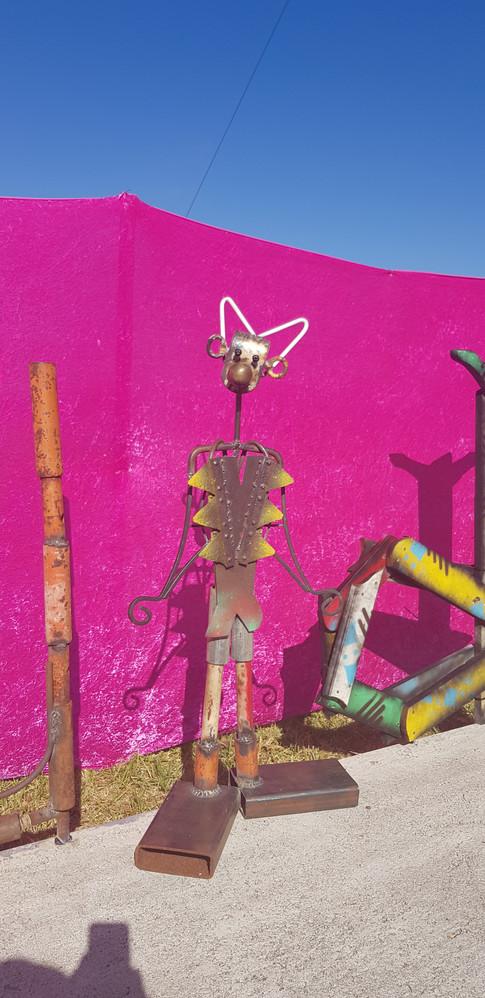 Karnidale Circus Festival , Australia