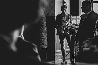 woolacombe-bay-hotel-wedding-ta_0066 (1)