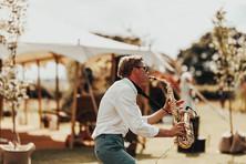 devon sax playerdevon sax player