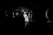 saxophonist plymouth wedding