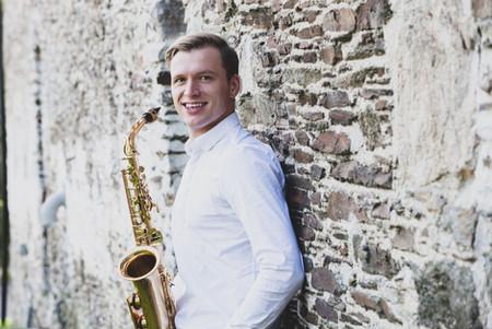 plymouth musician