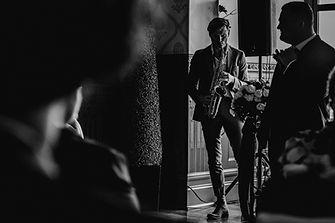 woolacombe-bay-hotel-wedding-ta_0066%20(