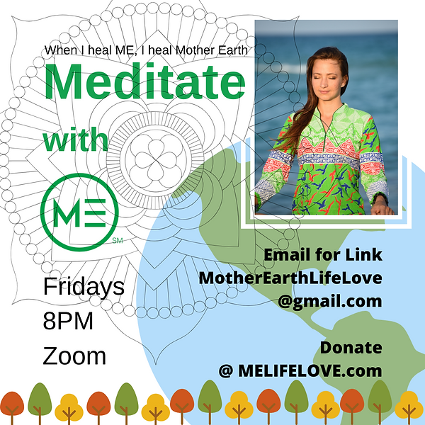 Meditate with ME.png