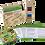 Thumbnail: TopCanon - Digitaal - Eenmalige aanschaf