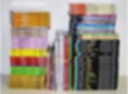 boekenpakket_to.jpg