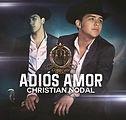 Adiós_Amor_cover.jpg